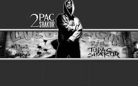 2pac live wallpaper posted by sarah johnson