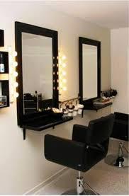 123 best my dream salon images salons