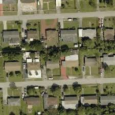 3870 NW 176 ST owned by EARNESTINE SMITH