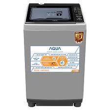 AQW-DW105AT: Máy Giặt AQUA Inverter 10,5kg – Điện Máy Phía Bắc ...