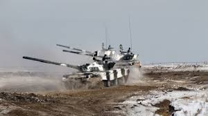 tank t 72 military russian army