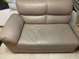 sofa bed two seater sofa lounge chair
