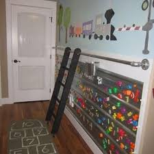 How To Create A Playroom Activity Wall Room To Play Kids Playroom Playroom Kids Bedroom