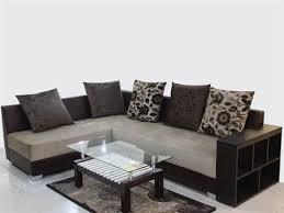 mobel furniture solid wood vr 138 c rs