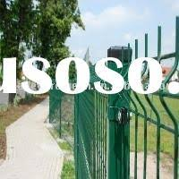 Mesh Plastic Coated Mesh Plastic Coated Manufacturers In Lulusoso Com Page 1