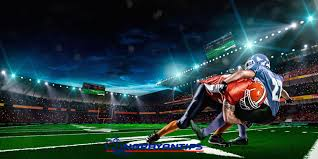 Who Provides the Best Sports Betting Tips