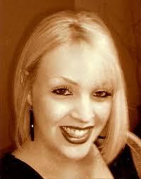 Sarah Celeste Smith (1982-2009) - Find A Grave Memorial