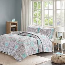 girls bedding sets twin twin xl
