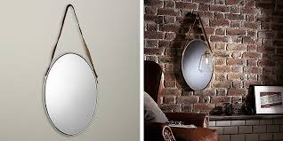 top 10 best hanging mirrors small