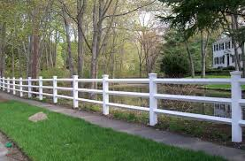 Post And Rail Fences Post And Rail Fence Rail Fence Fence