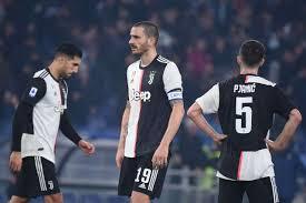 Juventus, infortunio Pjanic: la diagnosi e i tempi di recupero