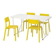 rydebÄck backaryd janinge table and 4