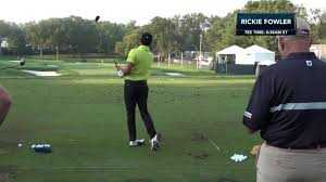 2018 PGA Championship - LIVE from the ...