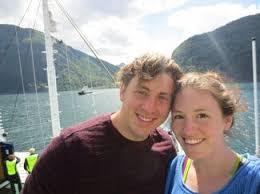 Johanna Smith and Mark Hamilton II's Wedding Website