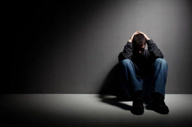 [Pengenalan Singkat] Cedera Mental, Kondisi Saat Batinmu Tidak Sedang Baik Baik Saja