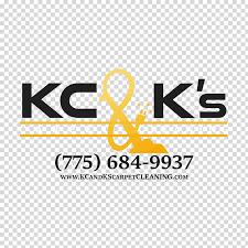 brand logo design font carpet