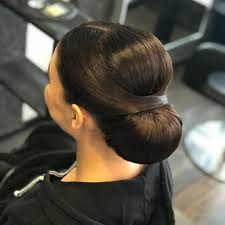 Top 40 Wedding Hairstyles Haircuts Part 1 Haircuts Hairstyle