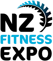 nz fitness expo 2016 auckland new