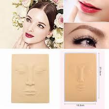 areola semi permanent makeup saubhaya