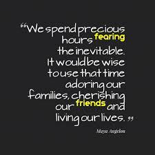 best precious quotes images