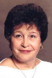 Pearl Johnson Obituary - Augusta, Georgia | Legacy.com