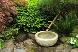 20 zen japanese gardens to soothe and