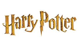 Image result for Free HArry Potter Clip Art