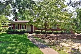 1652 maryland dr albany ga 3 bed 2