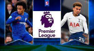 Chelsea vs Tottenham EN VIVO ONLINE por ...