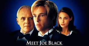 Meet Joe Black streaming: where to watch online?