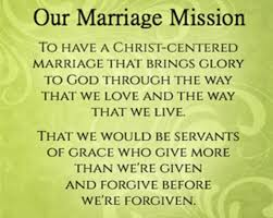 christian marriage quotes better than newlyweds
