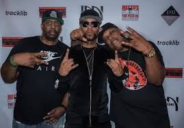 Drumma Boy Archives — SonicScoop