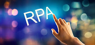 Robotic Process Automation (RPA): Is It Recession Proof?