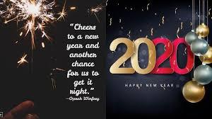 quotes dan ucapan selamat tahun baru yang inspiratif