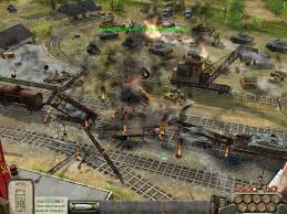 solrs heroes of ww2 pc review and