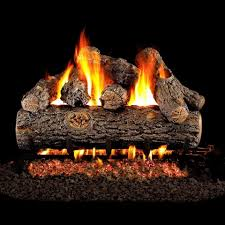 liquid propane gas logs specializing