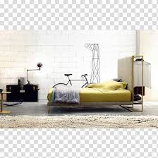 bedding furniture bed sheets bedroom