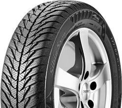 175/65  R13  MP54 SIBIR SNOW  [80] T