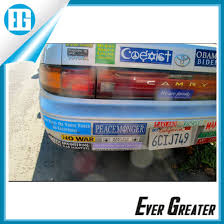 China Outdoor Uv Resistant Car Decal Label Sticker For Sale China Car Decal Custom Car Decal
