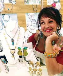 barb grob brings luxe to key west key