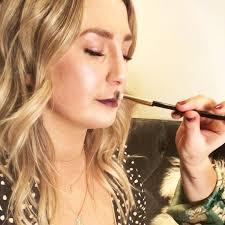 drew barrymore makeup line uk