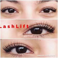 tina s permanent makeup and eyelash