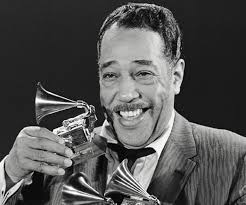 85 Duke Ellington Quotes To Get Your Groove On