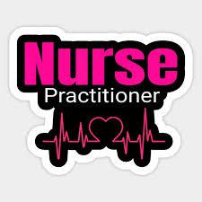 nurse gifts ideas pracioner