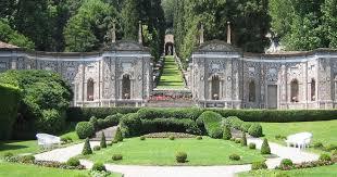 Half Day Tour of Tivoli Garden Villa D'Este & Villa Adriana - Rome, Italy |  GetYourGuide