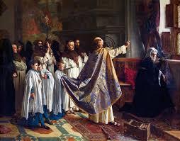 Giovanna la Pazza (Giovanna di Aragona e Castiglia): la ...