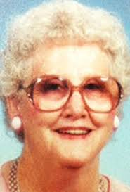 Eula Smith Hopkins | Obituary Condolences | The Daily Citizen