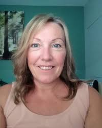Counsellor Wendy Walker, Slough, Berkshire, SL1 - Counselling Directory