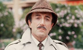 Peter Sellers – The Official Website of Peter Sellers