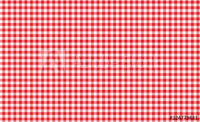 white gingham seamless pattern texture